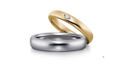 婚戒,對戒,戒指,I-PRIMO,鑽戒,鑽石,戒指推薦