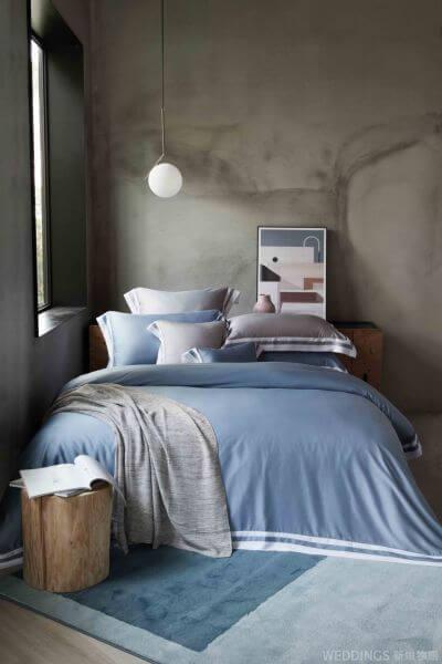 個性,命定,家具,家居,寢臥,推薦,新床,東妮寢飾,風格,香氛