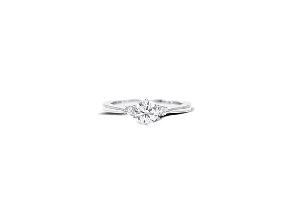 戒指推薦,赫利珠寶,婚戒,戒指,鑽戒,客製化戒指