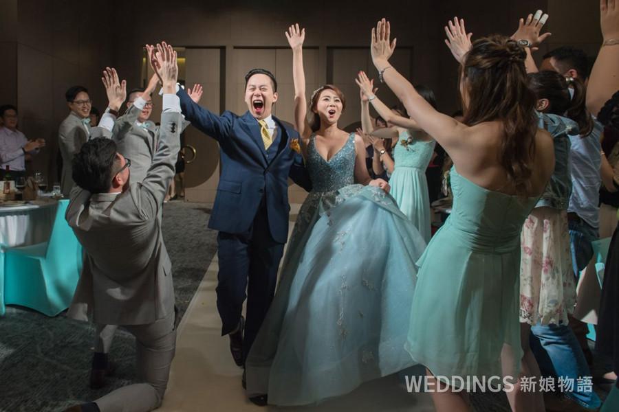 婚禮,婚禮音樂,婚禮表演,婚禮跳舞,婚禮歌曲,婚禮歌曲推薦
