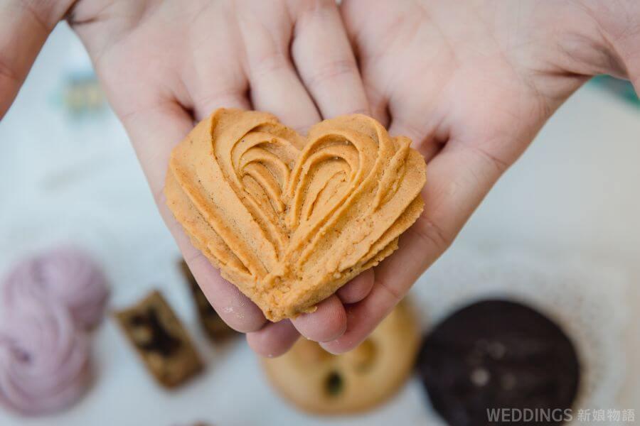 喜餅,喜餅價格,囍餅,旋轉木馬,法式,手工喜餅,西式喜餅,訂婚喜餅
