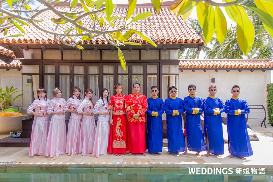 婚禮,婚禮音樂,歌曲推薦,中國風歌曲,婚禮音樂推薦,中國風婚禮,婚禮歌單