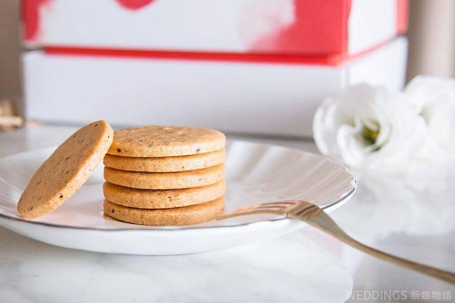 喜餅,喜餅價格,囍餅,卡柏蒂,法式,手工喜餅,西式喜餅,訂婚喜餅