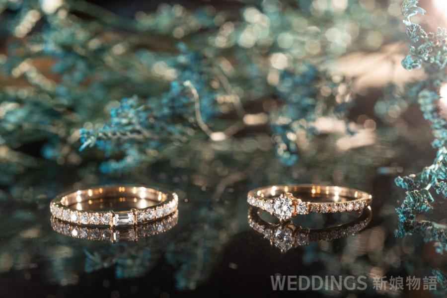 戒指推薦,施鉑,鑽戒,婚戒,客製化戒指,施鉑