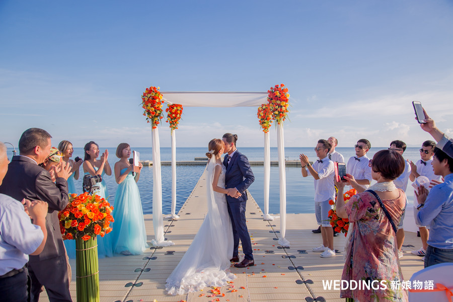 婚禮,婚禮音樂,歌曲推薦,南洋歌曲,婚禮音樂推薦,海島婚禮,婚禮歌單