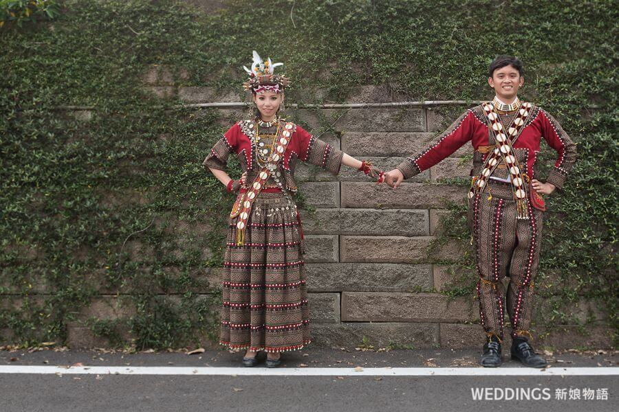 2019婚禮攝影,PreCious波克婚禮攝影工作室,婚禮,婚禮攝影,婚禮攝影推薦,攝影