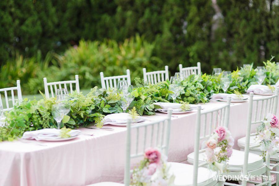 婚宴,高雄婚宴,高雄素食婚宴,高雄蔬食婚宴,蔬食婚宴,素食婚宴