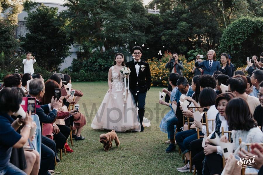 婚紗攝影,娜美花園,心之芳庭,顏氏牧場,戶外婚禮,婚禮紀錄,婚禮攝影 推薦,美式婚禮,Sosi