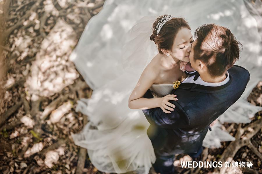 婚禮,婚禮音樂,歌曲推薦,宮崎駿歌曲,婚禮音樂推薦,婚禮歌單,動漫,日本動漫