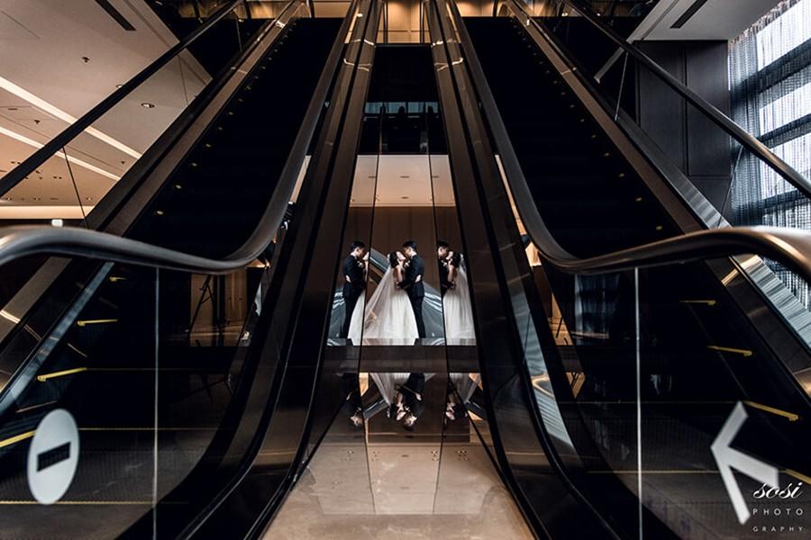 台北萬豪酒店,台北文華東方酒店,君品酒店,大直維多麗亞酒店,台北喜來登飯店,婚紗攝影,婚禮紀錄,婚禮攝影 推薦,台北五星飯店婚宴,Sosi