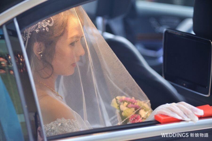 2019婚禮錄影,大偉異想世界,婚禮影像,婚禮攝影,婚禮紀錄,婚禮錄影