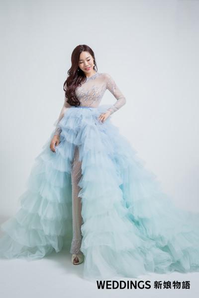 新娘,晚禮服,婚紗禮服,晚宴服,蕾絲,馬甲,結婚禮服,禮服