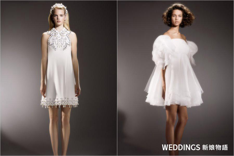 新娘,婚紗,禮服,婚紗禮服,白紗,馬甲,蕾絲