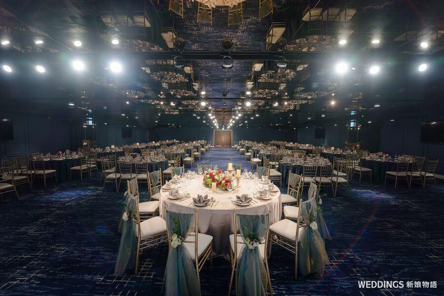 婚宴,台中婚宴,婚宴試菜,儷軒會館,天圓地方儷軒會館,大魯閣時代中心,台中東區婚宴