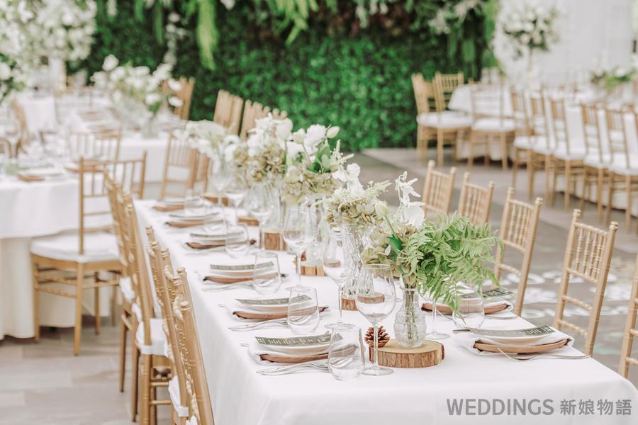 活動紀錄、活動攝影、商業空間攝影、婚禮攝影、紀錄照、美式婚禮、嘉廬