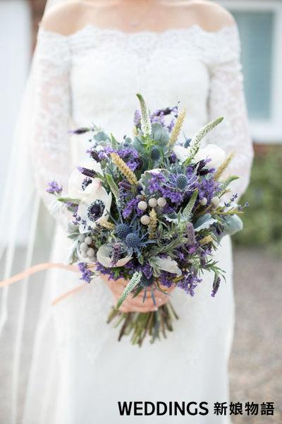 捧花,新娘,乾燥花捧花,婚紗捧花,永生花捧花,不凋花捧花