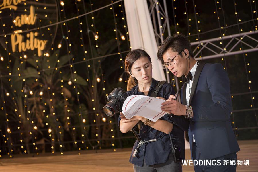 婚禮顧問,婚顧,婚禮企劃,婚企,婚禮小管家