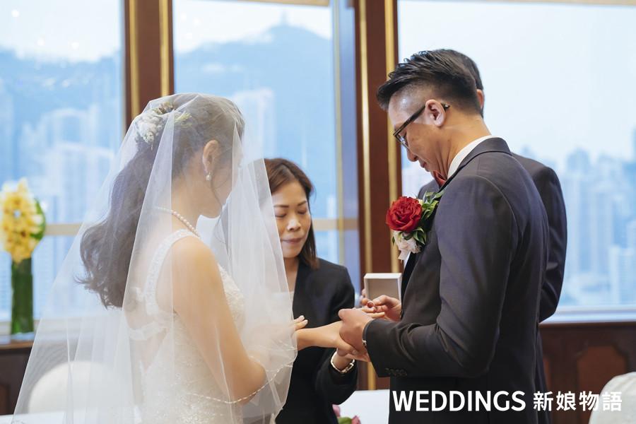訂做婚戒,婚戒,鑽石,對戒,Freiya,客製化婚戒,戒指