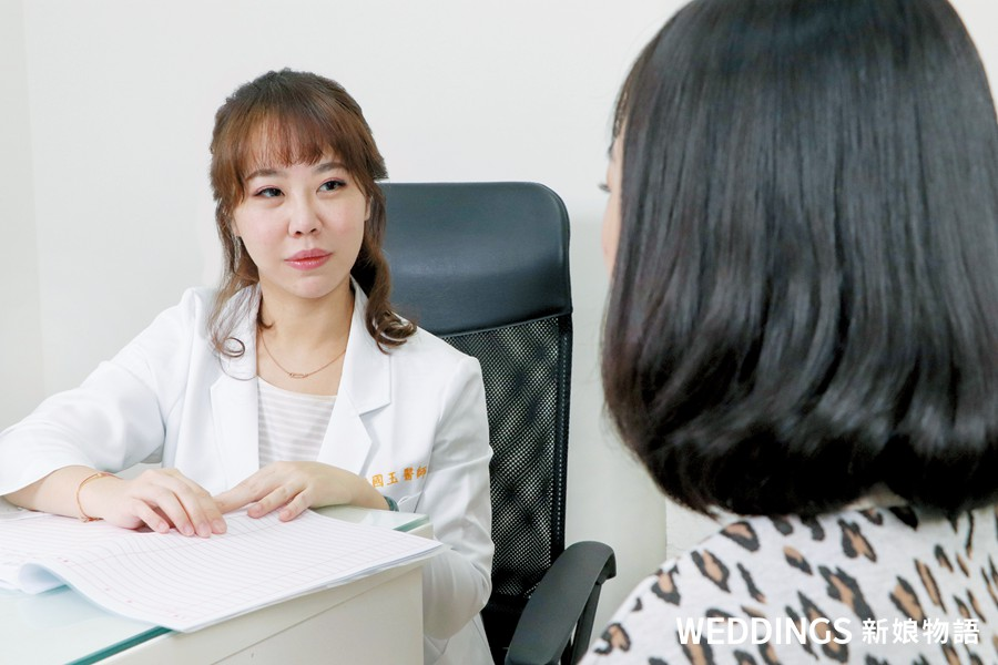 醫美,醫美療程,線性提拉,鼻雕,陳國玉,優佳美,鼻型
