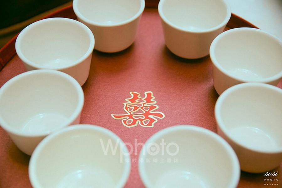 台南婚禮攝影,高雄婚禮攝影 推薦,婚禮紀錄,高雄戶外婚禮,Sosi ,桂田酒店