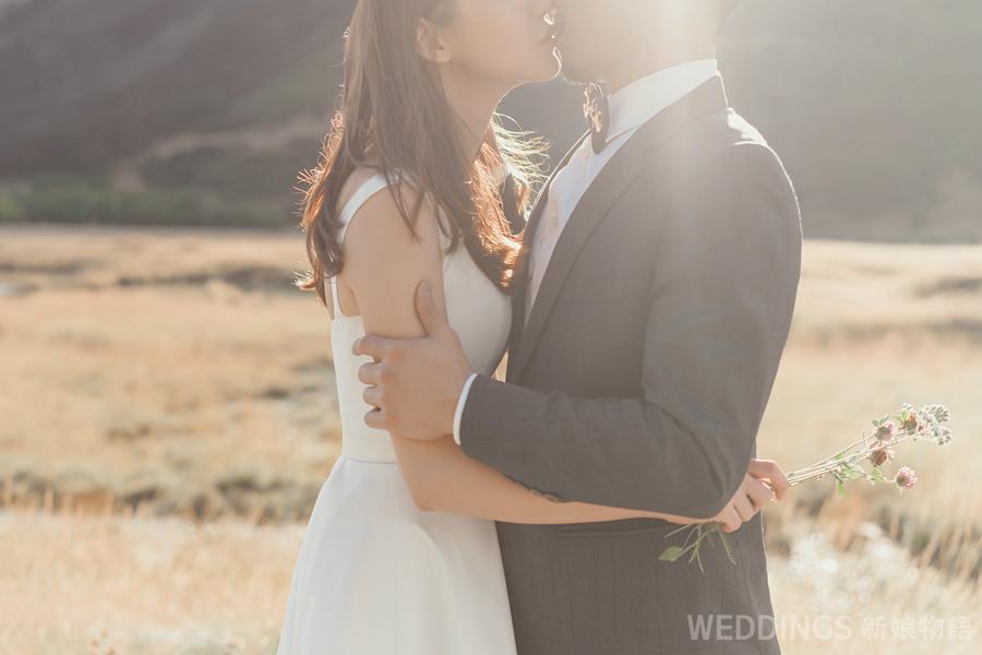 婚前完全預備,婚前溝通,婚姻諮商,婚前輔導,結婚,婚前準備