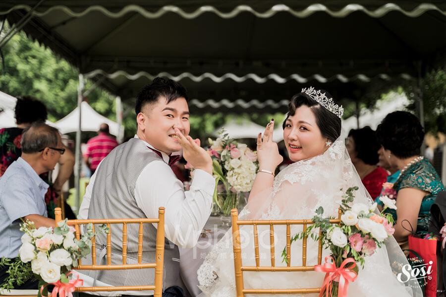 台南婚禮攝影,高雄婚禮攝影 推薦,婚禮紀錄,高雄戶外婚禮,Sosi ,仁欣莊園