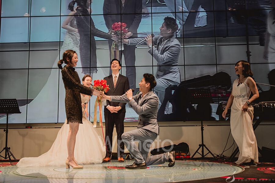 台中婚禮攝影 推薦,林酒店,婚禮紀錄,台中五星級飯店,Sosi