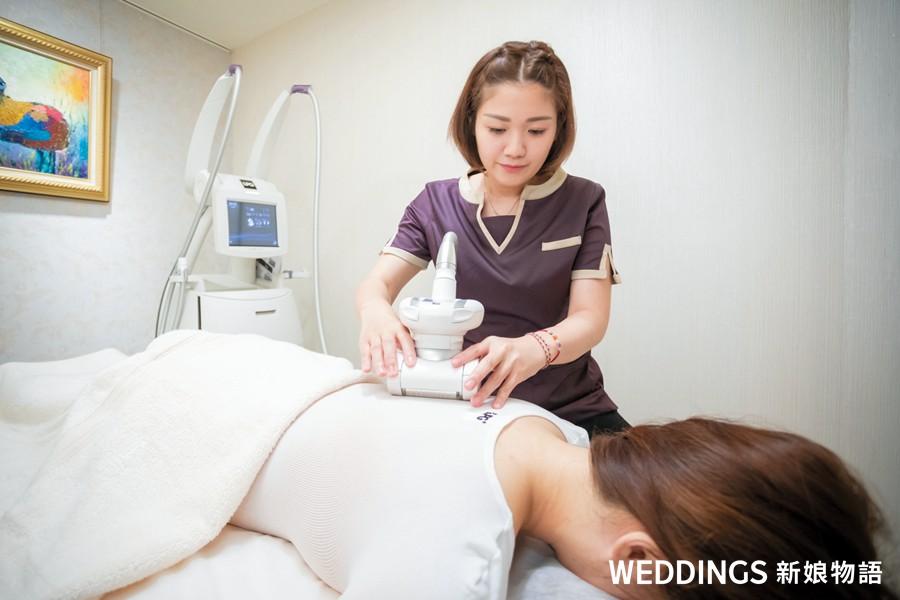 婚前保養,護膚,護膚推薦,岩盤浴,保養,澤之湯