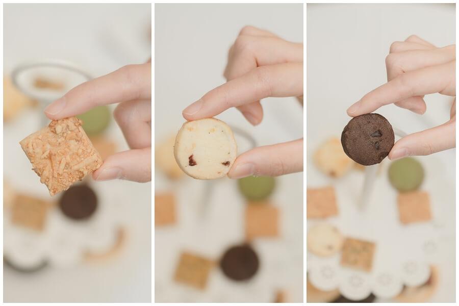 SweetsPURE,喜餅,喜餅推薦,喜餅禮盒,喜餅試吃,甜點,手工喜餅