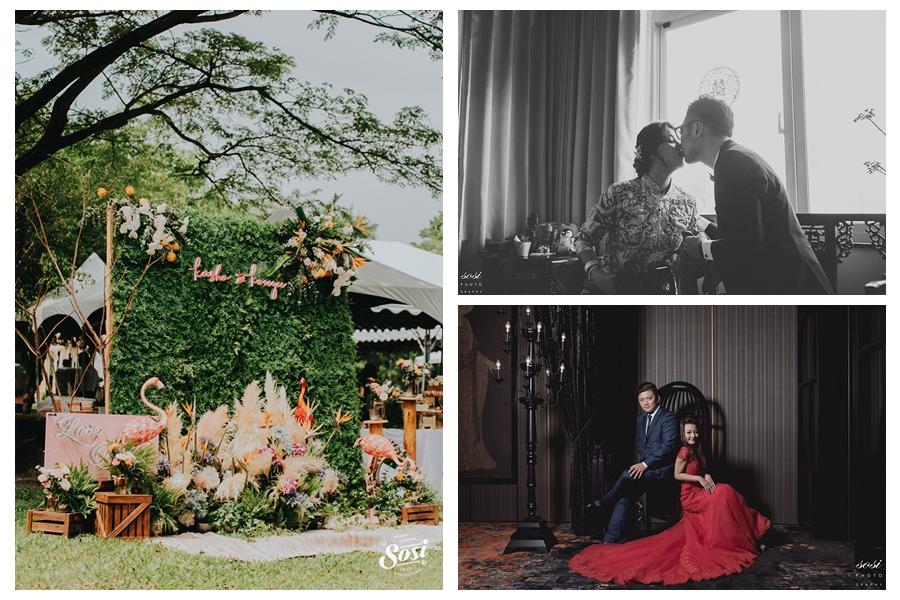 台南婚禮攝影,高雄婚禮攝影 推薦,婚禮紀錄,高雄戶外婚禮,Sosi ,桂田酒店,晶綺盛宴,仁欣莊園