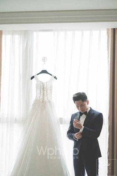 台中婚禮攝影 推薦,萊特薇庭,婚禮紀錄,台中五星級飯店,Sosi