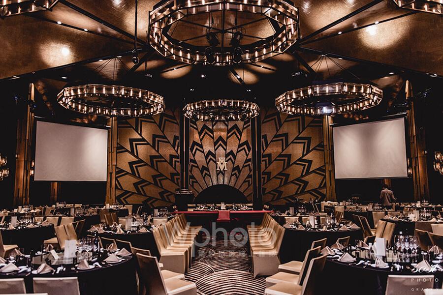 台南婚禮攝影,高雄婚禮攝影 推薦,婚禮紀錄,高雄戶外婚禮,Sosi,台鋁MLD,晶綺盛宴
