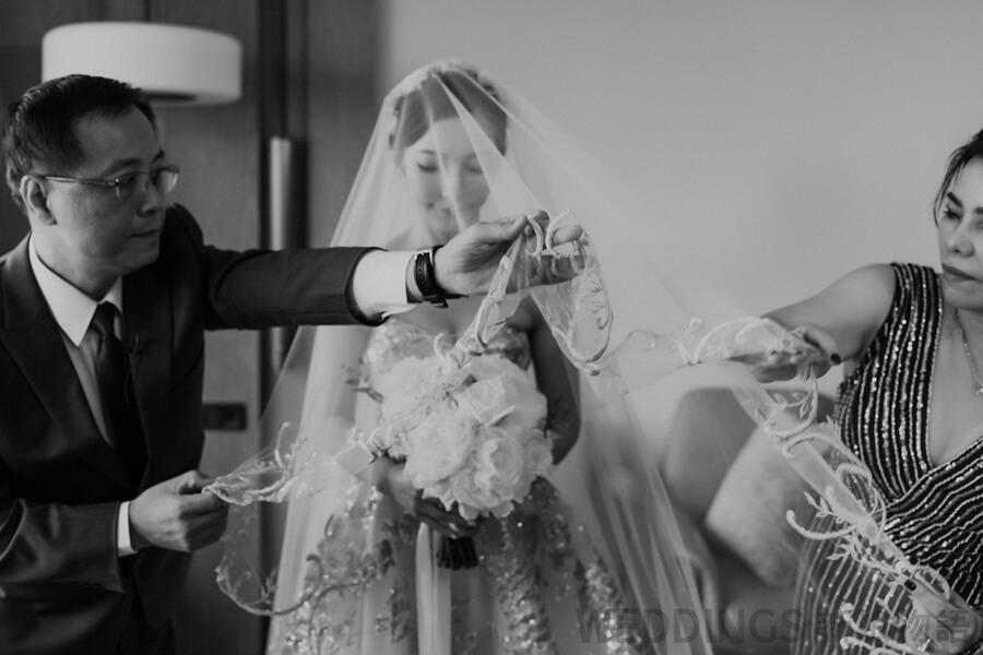 sosi,婚禮紀錄,婚禮攝影,Blake