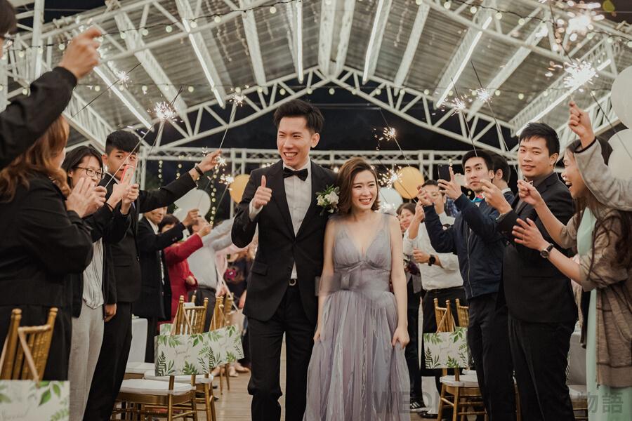 sosi,婚禮紀錄,婚禮攝影,ouyang
