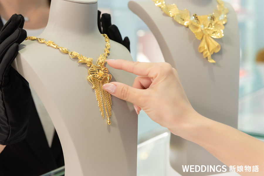 鑽戒,金飾,今生金飾,對戒,婚戒,鑽石,黃金套組