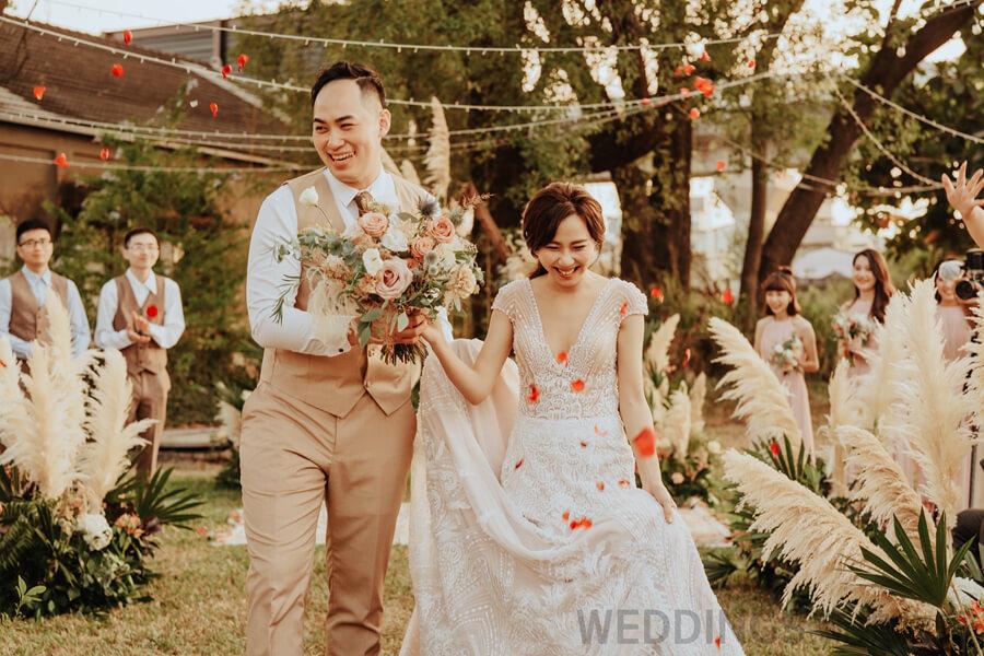 sosi,婚禮紀錄,婚禮攝影,ray
