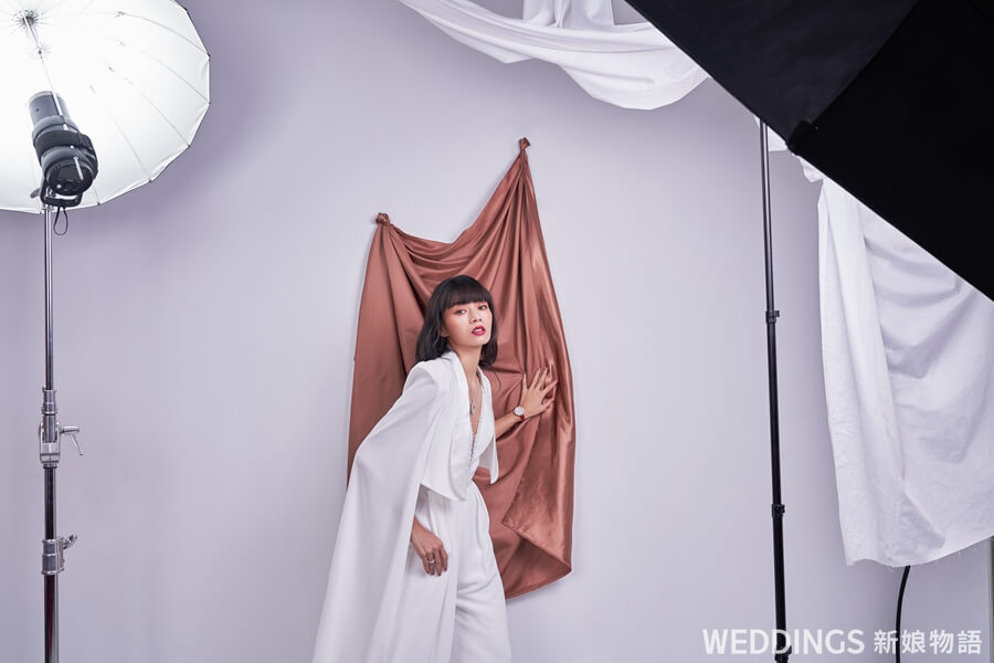 郭源元,微風女神,源元不可能這麼可愛,希望你喜歡,新娘物語,雜誌封面,封面人物