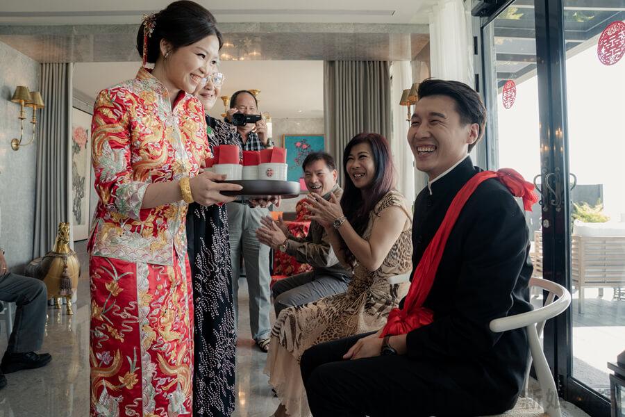 sosi,婚禮紀錄,婚禮攝影,hans