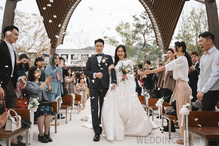 sosi,婚禮紀錄,婚禮攝影,Morris