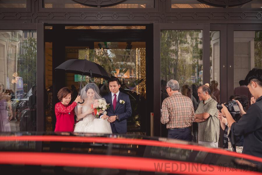 sosi,婚禮紀錄,婚禮攝影,DT