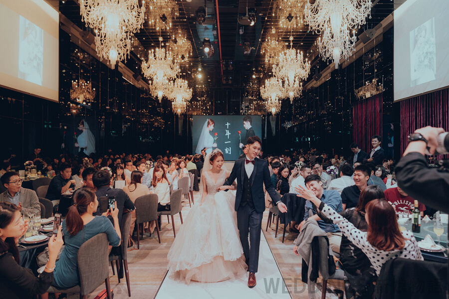 sosi,婚禮紀錄,婚禮攝影,ERIC