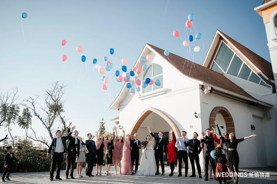 彰化婚禮,彰化婚宴,彰化戶外婚禮,唯愛庭園,戶外婚禮,婚禮,西式婚禮
