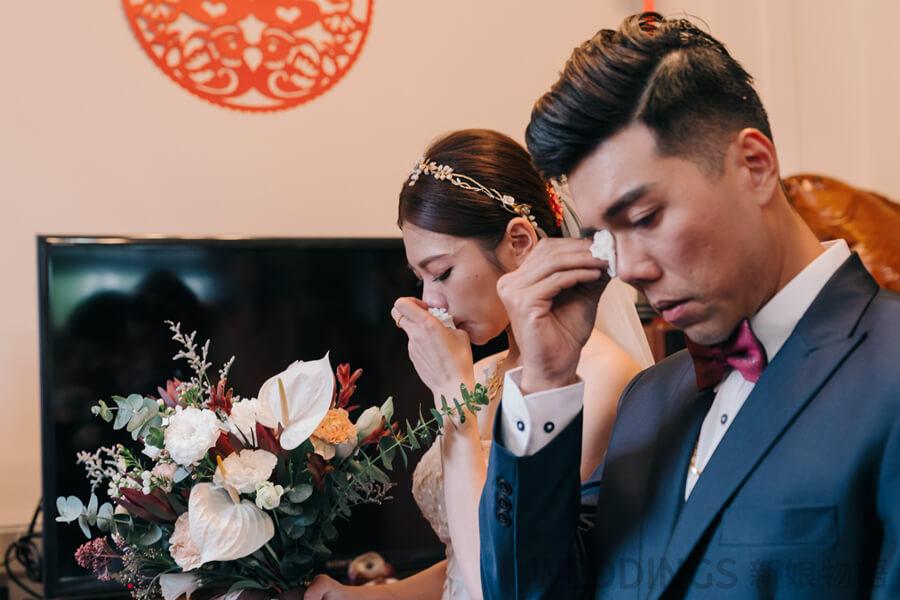sosi,婚禮紀錄,婚禮攝影,AW