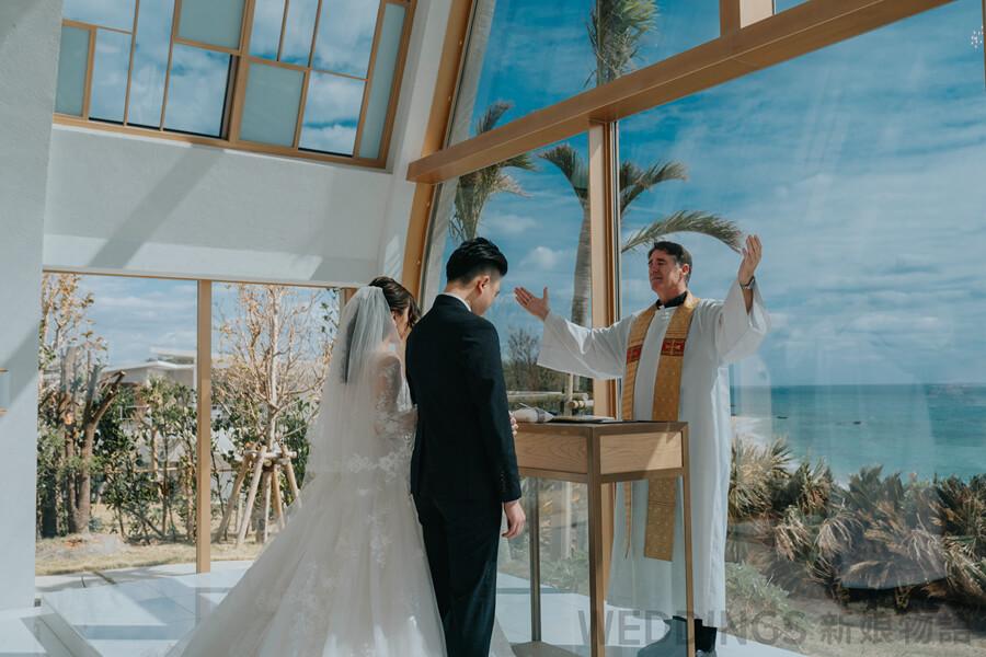 sosi,婚禮紀錄,婚禮攝影,Allen