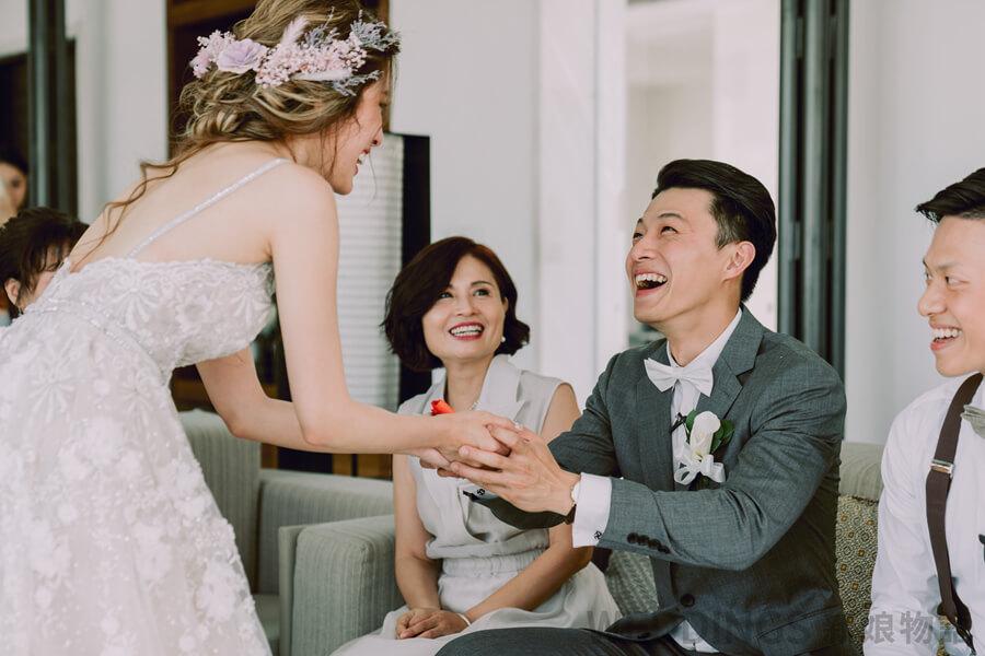sosi,婚禮紀錄,婚禮攝影,JC