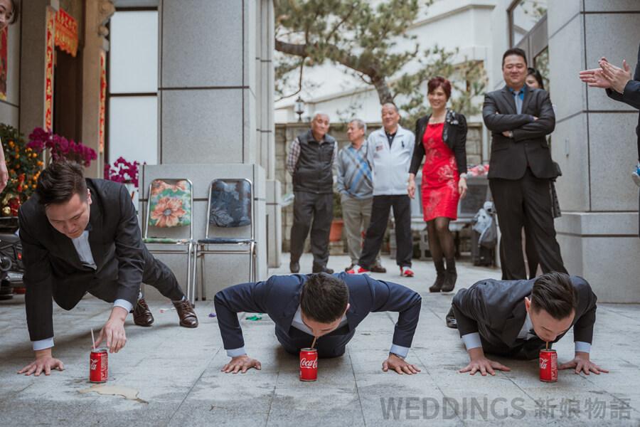 sosi,婚禮紀錄,婚禮攝影,MT