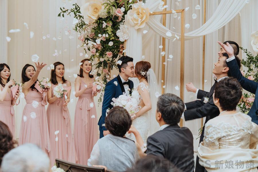 sosi,婚禮紀錄,婚禮攝影,sam