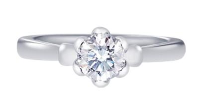 戒指,鑽石,項鍊,手鍊,戒指意義,寶石,首飾,18K,客製化珠寶,Freiya