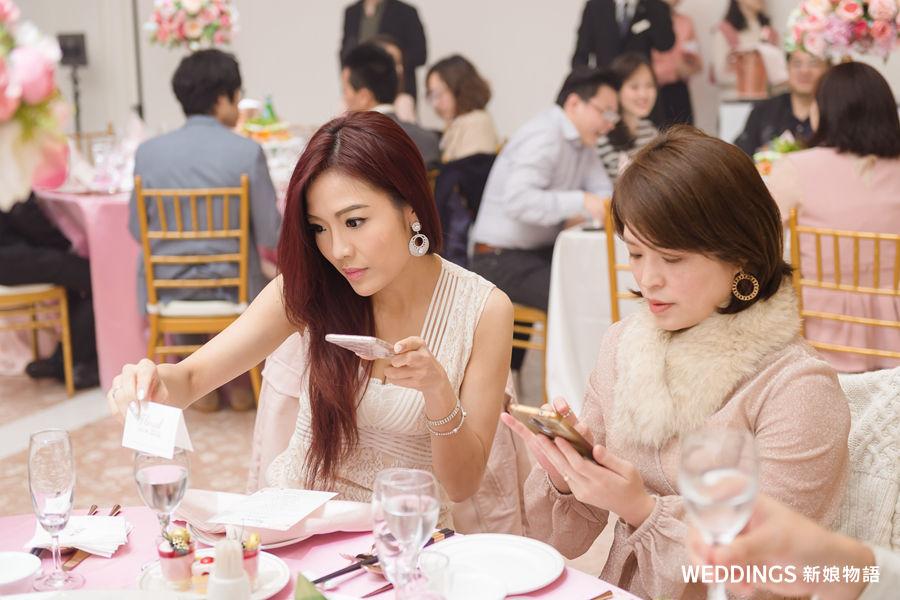 典華,新莊典華,台北婚宴,婚宴,婚宴場地,婚宴場地推薦,法蘿廳