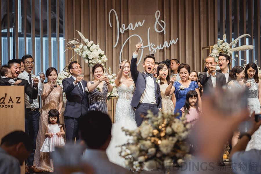 sosi,婚禮紀錄,婚禮攝影,r7
